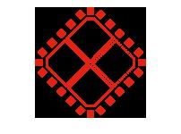 ILOs components icon