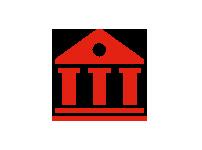 icon depicting a campus